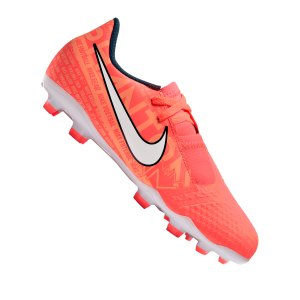 nike-jr-phantom-venom-academy-fg-kids-orange-f810-fussball-schuhe-kinder-nocken-ao0362.png