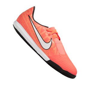 nike-jr-phantom-venom-academy-ic-kids-orange-f810-fussball-schuhe-kinder-halle-ao0372.png