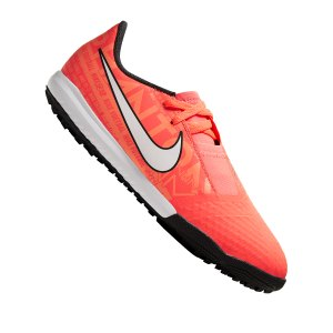 nike-jr-phantom-venom-academy-tf-kids-orange-f810-fussball-schuhe-kinder-turf-ao0377.jpg
