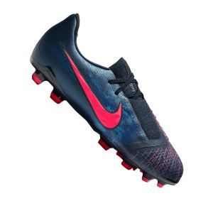 nike-jr-phantom-venom-elite-fg-kids-blau-f440-fussball-schuhe-kinder-nocken-ao0401.png