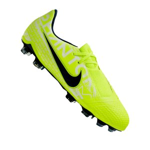 nike-jr-phantom-venom-elite-fg-kids-f717-fussball-schuhe-kinder-nocken-ao0401.png