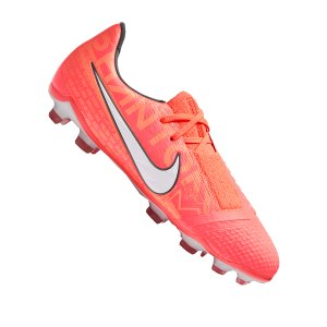 nike-jr-phantom-venom-elite-fg-kids-orange-f810-fussball-schuhe-kinder-nocken-ao0401.png