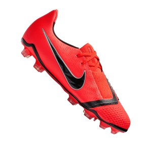 nike-jr-phantom-venom-elite-fg-kids-rot-f600-fussball-schuhe-kinder-nocken-ao0401.png