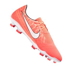 nike-phantom-venom-academy-fg-orange-f810-fussball-schuhe-nocken-ao0566.png