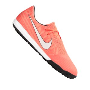 nike-phantom-venom-academy-tf-orange-f810-fussball-schuhe-turf-ao0571.png