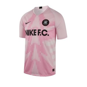 nike-f-c-home-t-shirt-rosa-f663-lifestyle-textilien-t-shirts-ao0666.png