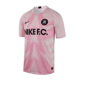 nike-f-c-home-t-shirt-rosa-f663-lifestyle-textilien-t-shirts-ao0666.jpg
