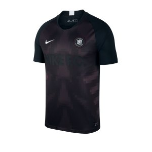 nike-f-c-home-t-shirt-schwarz-f010-lifestyle-textilien-t-shirts-ao0666.png