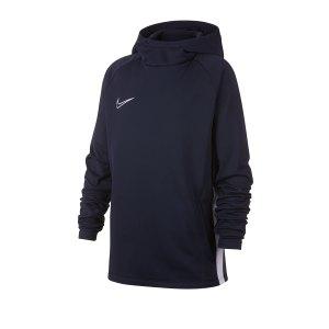 nike-dri-fit-academy-kapuzensweatshirt-kids-f451-fussball-textilien-sweatshirts-ao0689.png