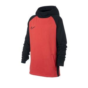 nike-dri-fit-academy-kapuzensweatshirt-kids-f850-fussball-textilien-sweatshirts-ao0689.png