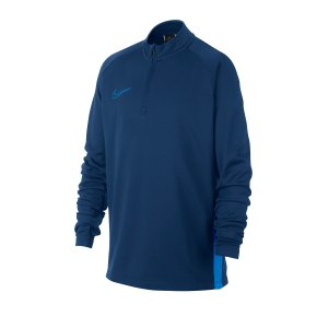 nike-dry-academy-drill-top-kids-blau-f407-fussball-textilien-sweatshirts-ao0738.png
