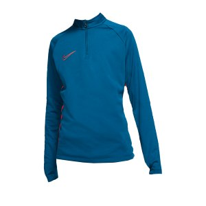nike-dry-academy-drill-top-kids-blau-f432-fussball-textilien-sweatshirts-ao0738.png