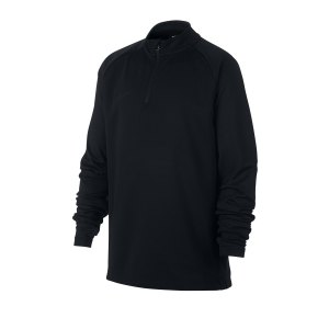 nike-dry-academy-drill-top-langarm-kids-f011-fussball-textilien-sweatshirts-ao0738.png