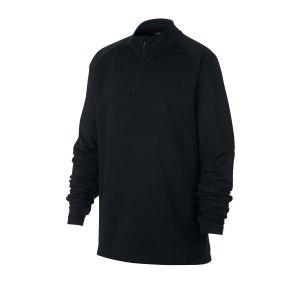 nike-dry-academy-drill-top-langarm-kids-f011-fussball-textilien-sweatshirts-ao0738.jpg