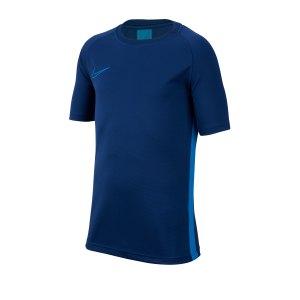 nike-academy-dri-fit-top-t-shirt-kids-blau-f407-fussball-textilien-t-shirts-ao0739.jpg