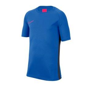 nike-academy-dri-fit-top-t-shirt-kids-blau-f452-ao0739-fussballtextilien.png
