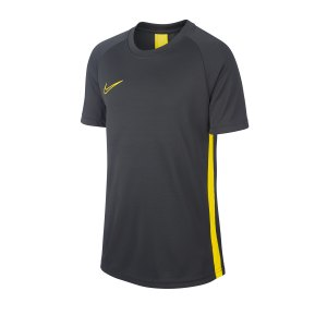 nike-academy-dri-fit-top-t-shirt-kids-grau-f060-fussball-textilien-t-shirts-ao0739.jpg