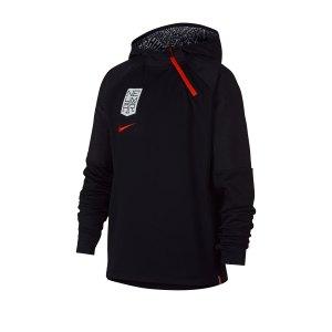 nike-neymar-dri-fit-hoody-schwarz-f010-fussball-textilien-sweatshirts-ao0742.jpg