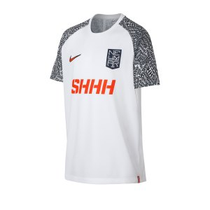 nike-neymar-dri-fit-tee-top-t-shirt-kids-f100-fussball-textilien-t-shirts-ao0743.png