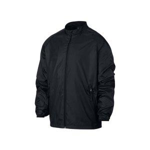 nike-dry-academy-jacket-trainingsjacke-kids-f010-ao0744-fussball-textilien-jacken.jpg