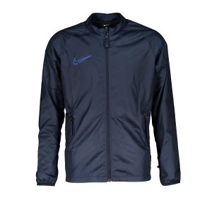 nike-dry-academy-jacket-trainingsjacke-kids-f451-ao0744-fussball-textilien-jacken.jpg