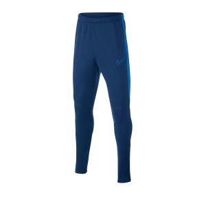 nike-dry-academy-pant-jogginghose-kids-blau-f407-fussball-textilien-hosen-ao0745.jpg