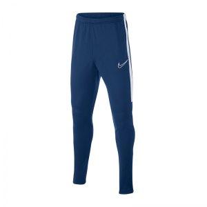 nike-dry-academy-pant-jogginghose-kids-blau-f408-fussball-textilien-hosen-ao0745.jpg