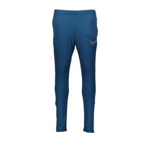 nike-dry-academy-pant-jogginghose-kids-blau-f432-fussball-textilien-hosen-ao0745.png
