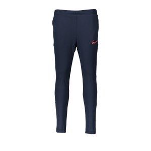 nike-dry-academy-pant-jogginghose-kids-blau-f453-ao0745-fussballtextilien.png