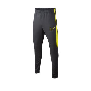 nike-dry-academy-pant-jogginghose-kids-grau-f061-fussball-textilien-hosen-ao0745.jpg