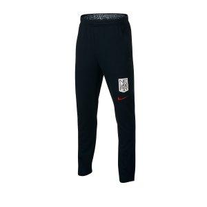 nike-neymar-dry-pant-kids-schwarz-f010-fussball-textilien-hosen-ao0747.jpg
