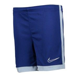 nike-academy-dri-fit-short-kids-blau-f455-ao0771-fussballtextilien_front.png