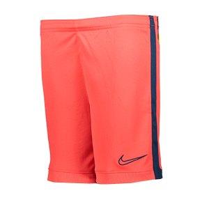 nike-academy-dri-fit-short-kids-rot-f644-fussball-textilien-shorts-ao0771.png
