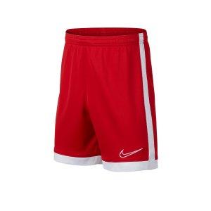 nike-academy-dri-fit-short-kids-rot-f657-fussball-textilien-shorts-ao0771.png