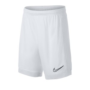 nike-academy-dri-fit-short-kids-weiss-f101-fussball-textilien-shorts-ao0771.jpg