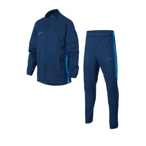 nike-academy-dri-fit-track-suit-kids-blau-f407-fussball-textilien-jacken-ao0794.jpg