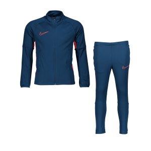 nike-academy-dri-fit-track-suit-kids-blau-f432-fussball-textilien-jacken-ao0794.png