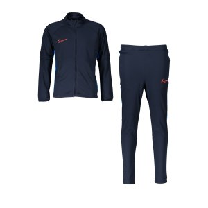 nike-academy-dri-fit-track-suit-kids-blau-f452-ao0794-lifestyle.png