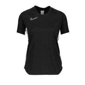 nike-academy-19-trainingsshirt-kurzarm-damen-f010-fussball-teamsport-textil-t-shirts-ao1454.png