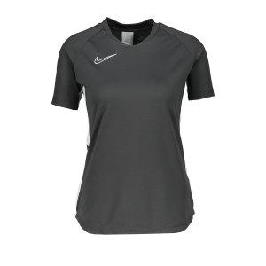 nike-academy-19-trainingsshirt-kurzarm-damen-f060-fussball-teamsport-textil-t-shirts-ao1454.jpg