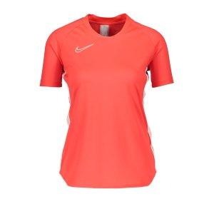 nike-academy-19-trainingsshirt-kurzarm-damen-f671-fussball-teamsport-textil-t-shirts-ao1454.png
