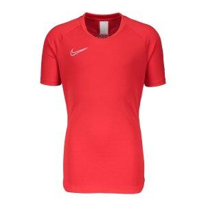 nike-academy-19-trainingsshirt-ss-damen-f657-fussball-textilien-t-shirts-ao1454.png