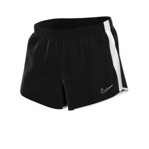 nike-academy-19-knit-short-damen-f010-fussball-textilien-shorts-ao1477.png