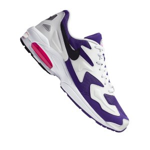 nike-air-max2-light-sneaker-weiss-f103-lifestyle-schuhe-herren-sneakers-ao1741.png