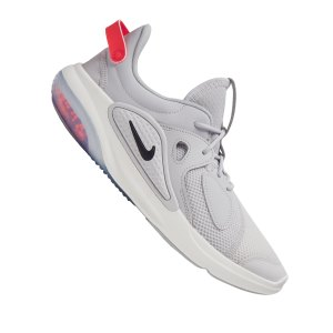 nike-joyride-cc-sneaker-schwarz-f005-lifestyle-schuhe-herren-sneakers-ao1742.png