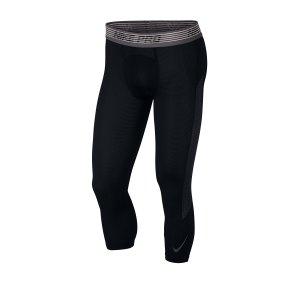 nike-pro-3-4-tights-schwarz-f010-running-textil-hosen-lang-ao1799.png