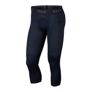 nike-pro-3-4-tight-blau-f451-fussball-textilien-hosen-ao1813.jpg