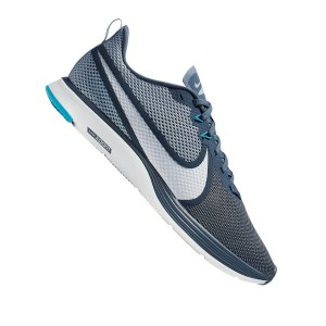 nike-zoom-strike-2-running-blau-weiss-f403-running-schuhe-neutral-ao1912.png