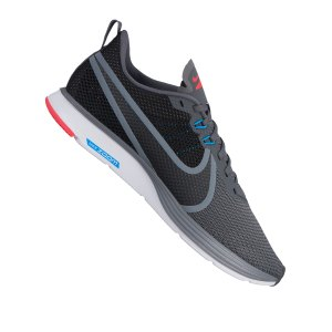 nike-zoom-strike-2-running-schwarz-f006-running-schuhe-neutral-ao1912.jpg