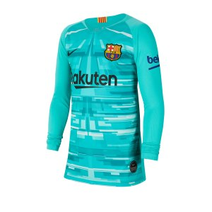 nike-fc-barcelona-torwarttrikot-langarm-kids-f319-replicas-trikots-international-ao1932.jpg